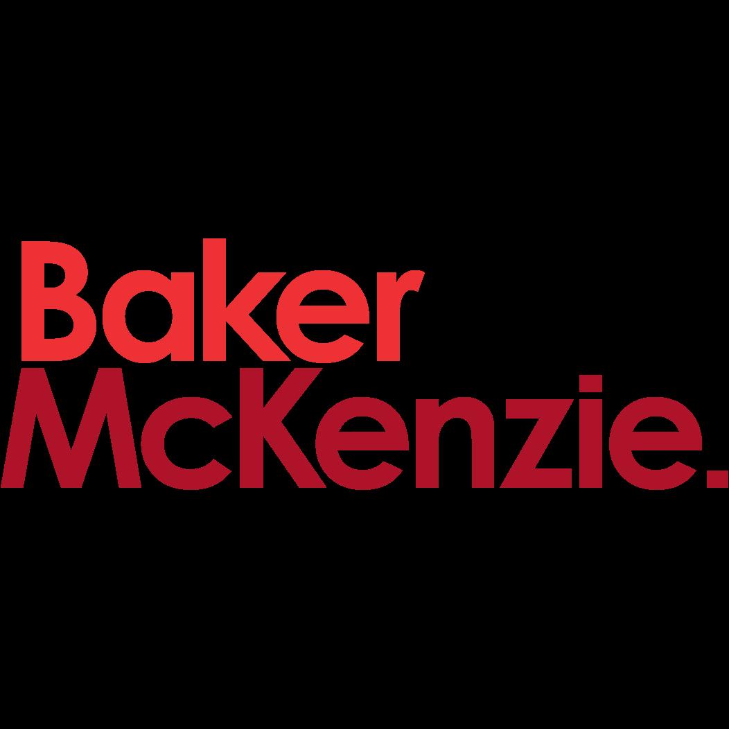 Бейкер Маккензи