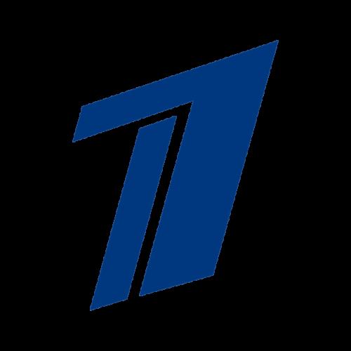 Channel One Russia Worldwide