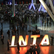 BRANDPOL GROUP at the INTA Annual Meeting